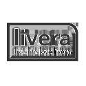 Livera