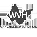 Winkelman van Hessen