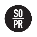 So PR