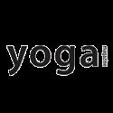 Yoga magazine