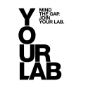 Your Lab