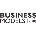 Business models inc.