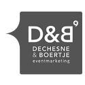 Dechesne + Boertje
