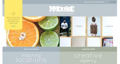 MMOUSSE.COM