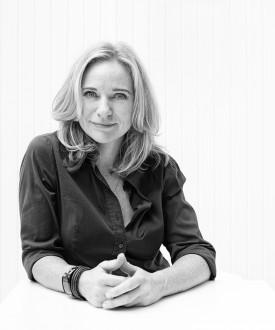 Sandra Rijling