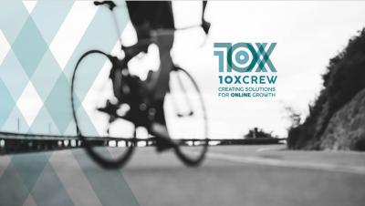 10XCREW