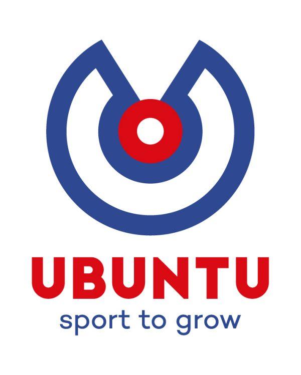 Ubuntu Sport